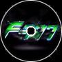 F-777 - Adventure Fantasy (Thiscom cover) [Dance]