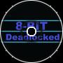 F-777 - Deadlocked (Thiscom remix) [8-BIT]