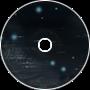 VelociD ft. SelphiusMelody - Wareta Ringo (Remix)