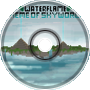 -Theme Of Skyworld-