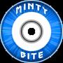Minty Bite #4 - Draw