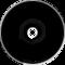 Squiggly Spirals (WiP)