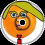 Donald Trump is an Orange