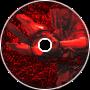 7-. HATREZIC - PSYCHOSIS II 2016 NORMAL EDITION ALBUM ep1 .