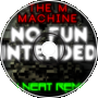 No Fun Intended - DJ Neat remix