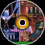 Batman Mask of the Phantasm Retrospect - OMO Podcast