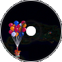 To Far Away Times