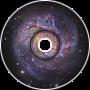 SPACE MASTER PL4N