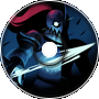 Spear Of Justice (Undyne Theme)