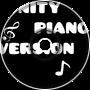 Unity Piano Version