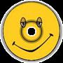 MC Snickle - Running Circles