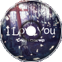 Codly & Chevko - I Love You (Work In Progress)