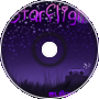 ~Starflight~ (1 YEAR ON NEWGROUNDS)