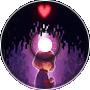 Memory of You (Undertale)