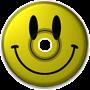 Stay Positive (DJ Rokit)