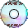 Sound Of The Dreams