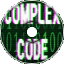 Ghost - Complex Code