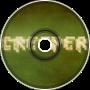 [HadenTheCreeper] -Undertale: Ruins- RMK V1