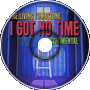 I Got No Time [Instrumental]