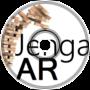 JengaAR Game Loop
