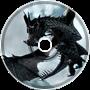 Dragon Demo Reel 2016