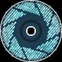 Stay Inside Me (TechnoClancy Remix V2)