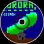 Aurora (8-bit Remix)