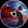 Tetrix Bass Feat Veela - The Light