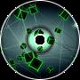 1f1n1ty - Risen Cubes (Remix)