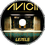 Avicii - Levels (Strykur Dubstep Remake)