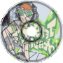 MC70 - Set Jet Radio (Sucks)