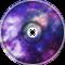 BurgeraX: Radiate Remake (Panda Eyes) [Dubstep]