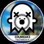 ColBreakz - Twinrova VIP