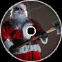 ColBreakz - It's The Fucking Santa