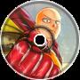 One punch man Main Theme - Mekkatech Remix