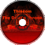 Thiscom - The Devil's Throne [Hardstyle]