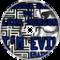 Virginia Slimm VS Lexa Hergon - Im Evil [Mashup]