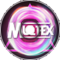 Multex - Magical