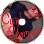 CurbbStomper