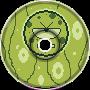 Antivirus - DJ PULP aka Munguía