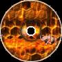 DKC2 Mix Teaser 2