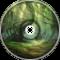 (-GiaanRG2000-) ~ Road to Magic Jungle