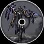 Domyeah - Knight of the Future