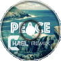 FGJ - Peace (Chael Remix)