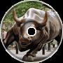 Bullspit