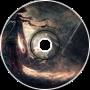 Dikó -Hearing Voices- (ft. The Illuminati)