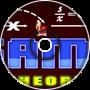 Science Blaster (Game Theory song) ~imadjinari remix