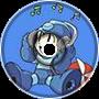 Hardman (MM3 Remix)