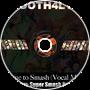 Time to Smash (Vocal Mix) (Super Smash Bros. Hip Hop)
