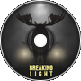 CKC - BREAKING LIGHT MOVIE DEMO